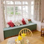 Late Availability Self Catering Cottage Farm Holiday North Devon