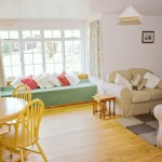 Stay on a Farm Self Catering Holiday Cottage