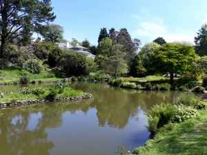 Farm Holiday Cottage Accommodation Self Catering North Devon
