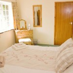Farm Holiday Cottage Self Catering Holiday North Devon