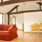 Farm Holiday Self Catering Holiday Cottage North Devon