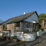 Farm Holiday Cottage Self Catering North Devon Dogs Welcome