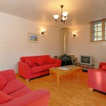 Farm Holiday Cottage Self Catering Dogs Welcome North Devon