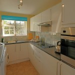 Farm Holiday Cottage Self Catering North Sevon