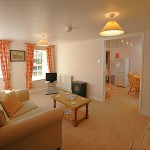 Cottage on a farm self catering holiday cottage north devon