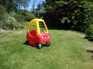 farm holiday self catering holiday cottages north devon toddlers car