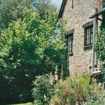 Farm Self Catering Holiday Cottages North Devon
