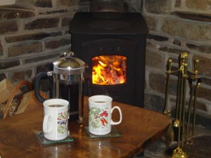 Farm Holiday Cottage Holiday Let Self Catering North Devon