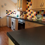 Farm Holiday Cottage Accommodation North Devon